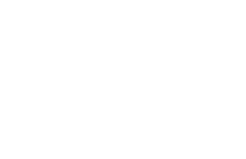 Authentic Italian